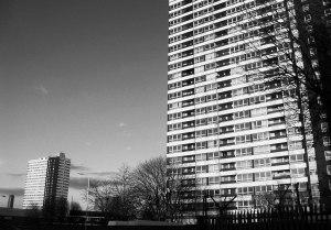 Carpenters-Newham_multipliciudades