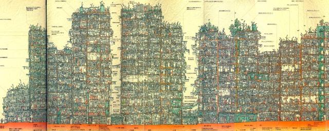 Kowloon_multipliciudades_alvaro_sevilla_buitrago