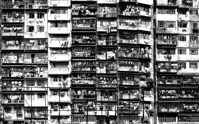 Kowloon_multipliciudades_alvaro_sevilla_buitrago3