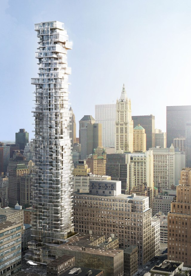 56-Leonard-Woolworth-View_credit-Herzog-and-deMeuron