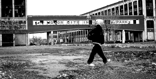 Detroit Guardian multipliciudades_