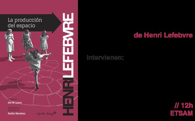 201402_Presentacion Lefevbre
