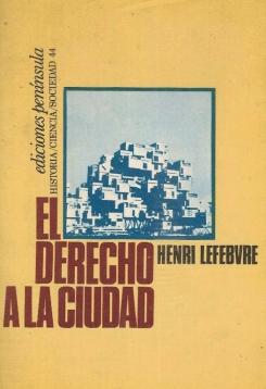 Derecho a la ciudad_alvaro sevilla buitrago_