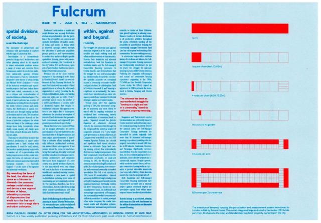 Fulcrum_Alvaro Sevilla Buitrago