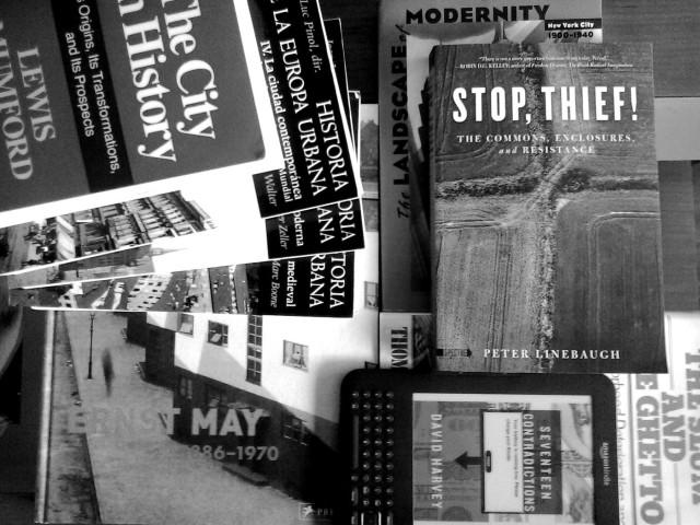Libros_verano_Alvaro Sevilla Buitrago