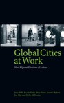 global_cities