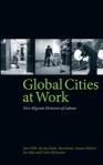 global_cities