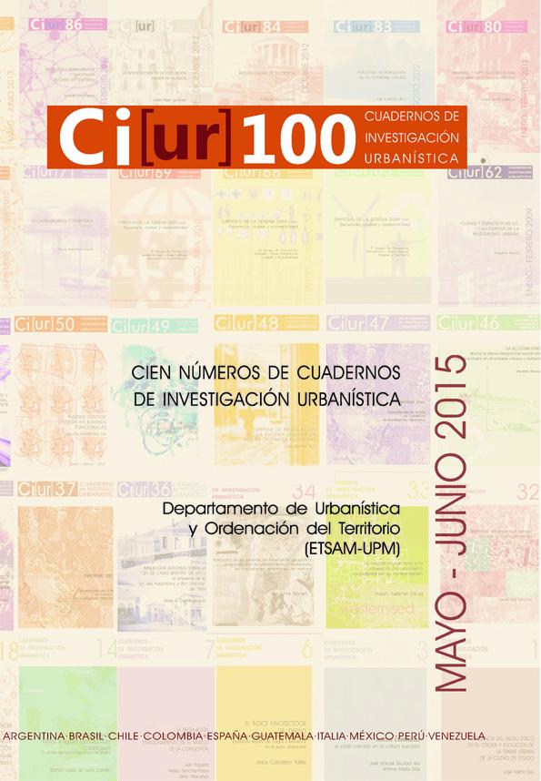 CIUr_multipliciudades