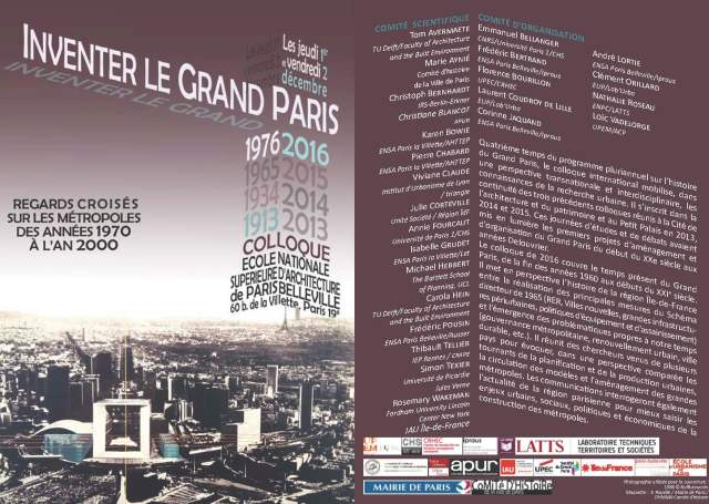 programme-coll-inventer-grand-paris-mail_pagina_1