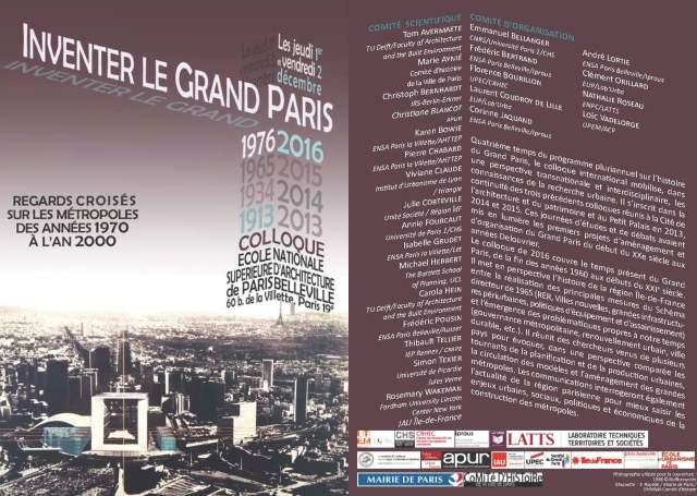programme-coll-inventer-grand-paris-mail_pagina_1