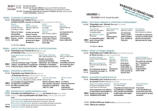 programme-coll-inventer-grand-paris-mail_pagina_2