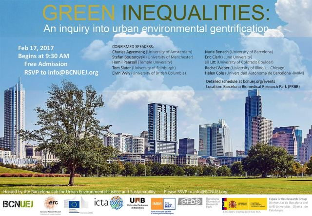 green-inequalities_flyer_final_web